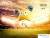 Les bleus champions du monde!  ⚽️